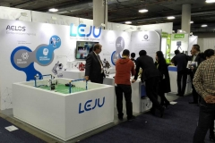 Leju Events 5